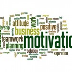 Top motivational factors for employees