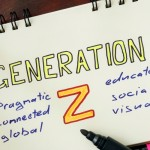 Traditionals, Boomers, Millennials: How technology forms the next generation