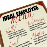 The Ideal Employee is a Waste of Time!